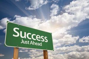 6 Ways We Save Talent & Companies Time & Money