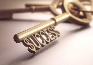 Recruitment & Job Placement FAQs
